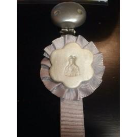 Medalla San Lorenzo