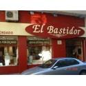 """""""El Bastidor""""®"""